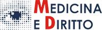 Medicina e Diritto